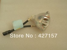 compatible  projector bulb EC.J0201.002 for Acer PD112/PD112P/PD112Z  PROJECTOR(China (Mainland))