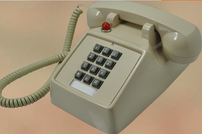 Acquista All 39 Ingrosso Online Stile Antico Telefono Da Grossisti Stile Antico Telefono Cinesi