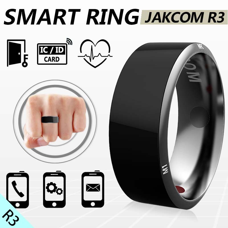 Jakcom Smart Ring R3 Hot Sale In Consumer Electronics Radio As Dab For Stereo Radio Radio Transmitter Digital Radio Dab(China (Mainland))