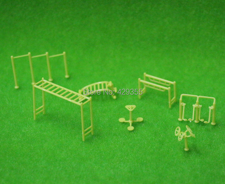 New arrival Fitness Equipment Sport Equipment Facility for residential building layout(China (Mainland))
