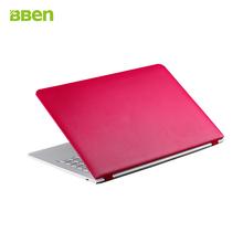 14 inch Windows 10 netbook laptop notebook wifi bluetooth computer 4gb ram 32gb ram + 500gb HDD In-tel 3050 dual core cpu(China (Mainland))