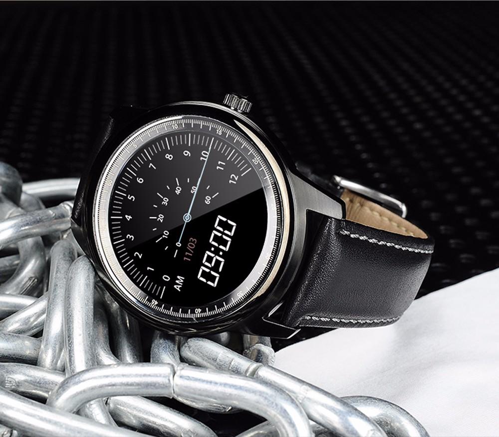 LEM1 smart watches DM365 DM360 Bluetooth IP67 waterproof Round smartwatch IOS Android for iphone samsung K9 smart watch K8