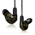 VSONIC NEW VSD5S VSD5 Dynamic Driver High Fidelity Quality IEMs Inner Ear Earphone Sport In ear