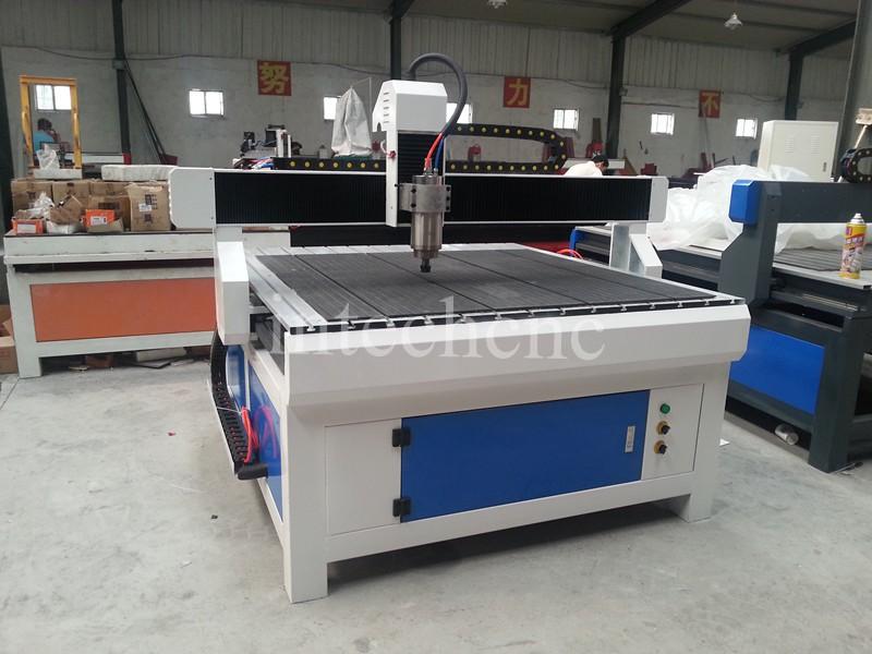 Aliexpresscom Acheter Bricolage 3d bois machine de  ~ Cnc Decoupe Bois