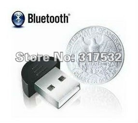 Cheap Mini bluetooth dongle bluetooth adapter usb dongle