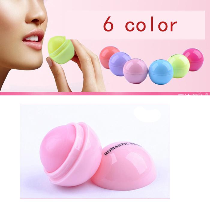 Boutique Bio  Produits cosmétiques, beauté et bien être bio en ligne