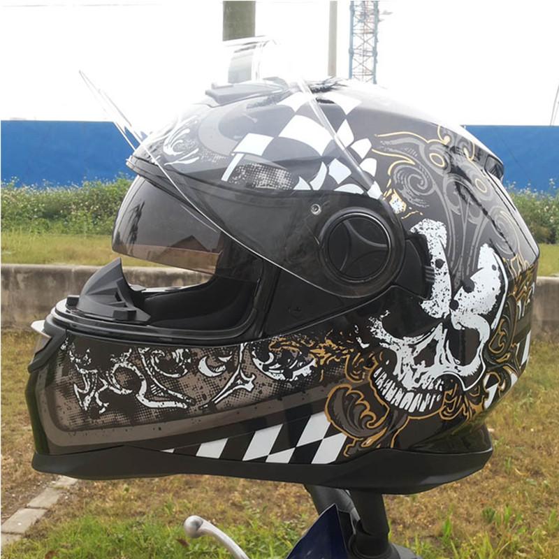 casque moto arai femme