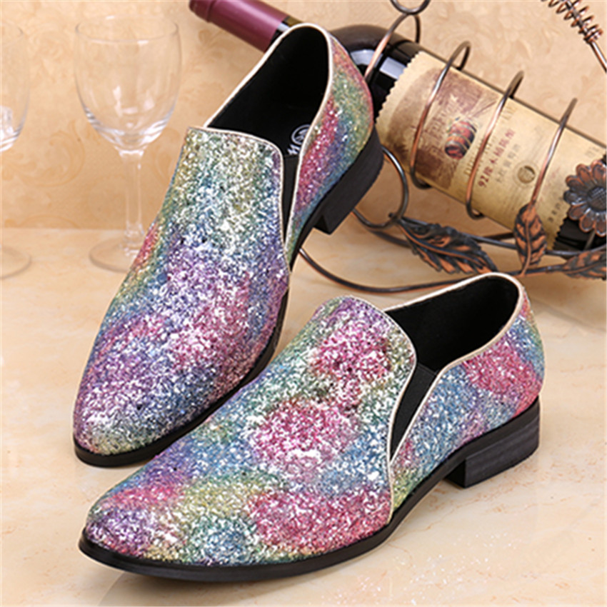 Compare Prices on Flat Shoes for Prom- Online Shopping/Buy Low ...