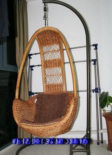 Enron house wicker chair rocking recliner chair happy fashio.