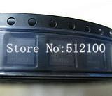 10PCS ISL6260CRZ ISL6260 NEW(China (Mainland))