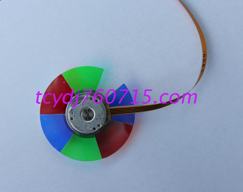 Color Wheel Projects Projection tv Color Wheel