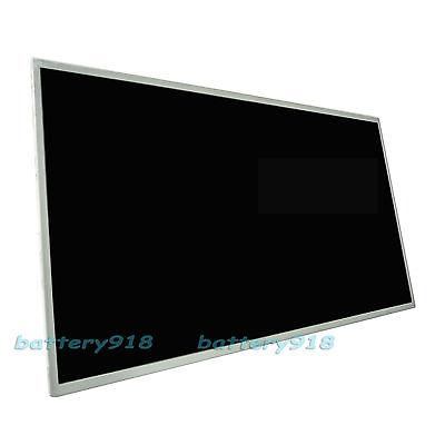 "Фотография TTLCD 15.6"" Laptop LCD LED Screen Panel For IBM Lenovo B560"