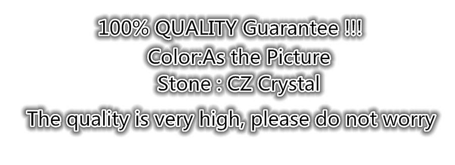 3.75 Inch Rhodium Silver/Gold Tone Extra Large Size Clear Rhinestone Diamante Wedding Bouquet Brooch