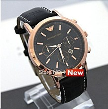 2015 watches men luxury brand quartz watch man wristwatch male relogio masculino relojes hombre montre homme