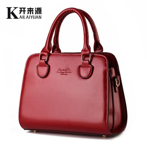 On Sale! 2015 New women bag for woman Ladies Vintage handbags women messenger bags PU Leather bags Shoulder Crossbody Bag<br><br>Aliexpress