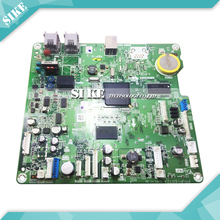 Buy Logic Main Board For Panasonic KX-MB778 KX-MB778CN KX MB778CN 778 778CN Formatter Board Mainboard PFUP1657ZA for $59.00 in AliExpress store