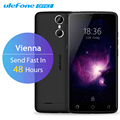 Ulefone Vienna Mobile Phone 5 5 Inch 1920x1080 FHD MTK6753 Octa Core Android 5 1 3GB