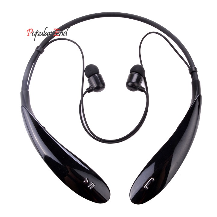 Bluetooth Headset for iPhone for Samsung for LG Tone HBS-800 Tone Ultra Wireless Earphone Headset Free Shipping 12