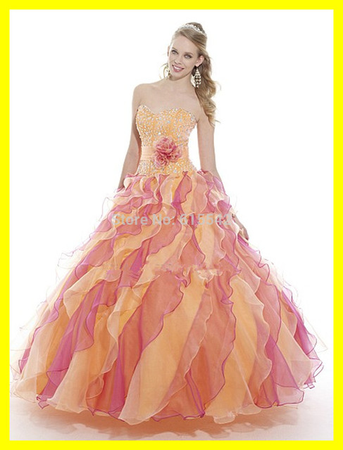 Affordable Wedding Dresses New York : Gowns on cheap wedding dresses at price here we offer new