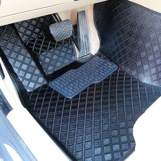 achetez en gros peugeot 206 tapis en ligne des grossistes peugeot 206 tapis chinois. Black Bedroom Furniture Sets. Home Design Ideas