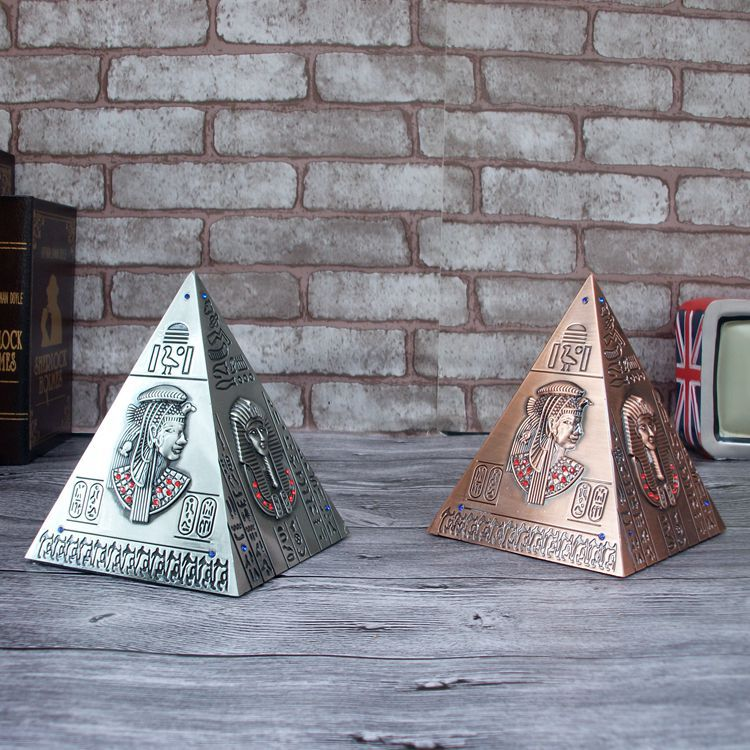 Popular egypt money buy cheap egypt money lots from china for Ancient egyptian tomb decoration