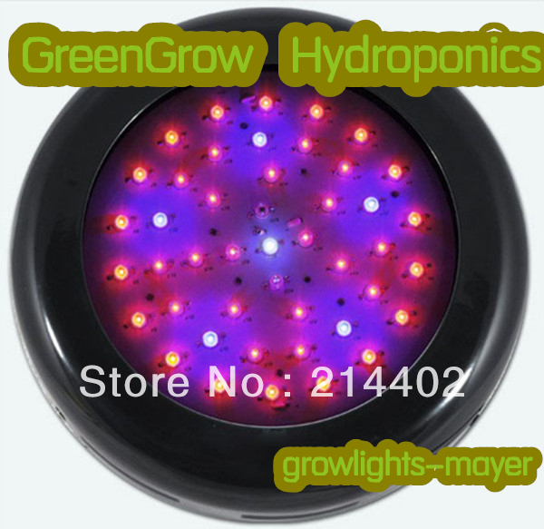 Здесь можно купить  Blackstar Led plant grow light 135W for Led Grow lighting,built with 45*3W,high quality with 3 years warranty,dropshipping Blackstar Led plant grow light 135W for Led Grow lighting,built with 45*3W,high quality with 3 years warranty,dropshipping Свет и освещение
