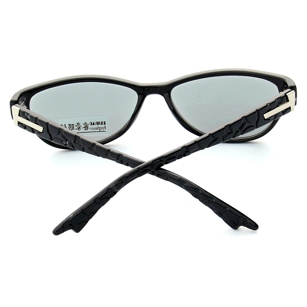 Glasses That Change To Sunglasses  tr90 frame picture more detailed picture about photochromic