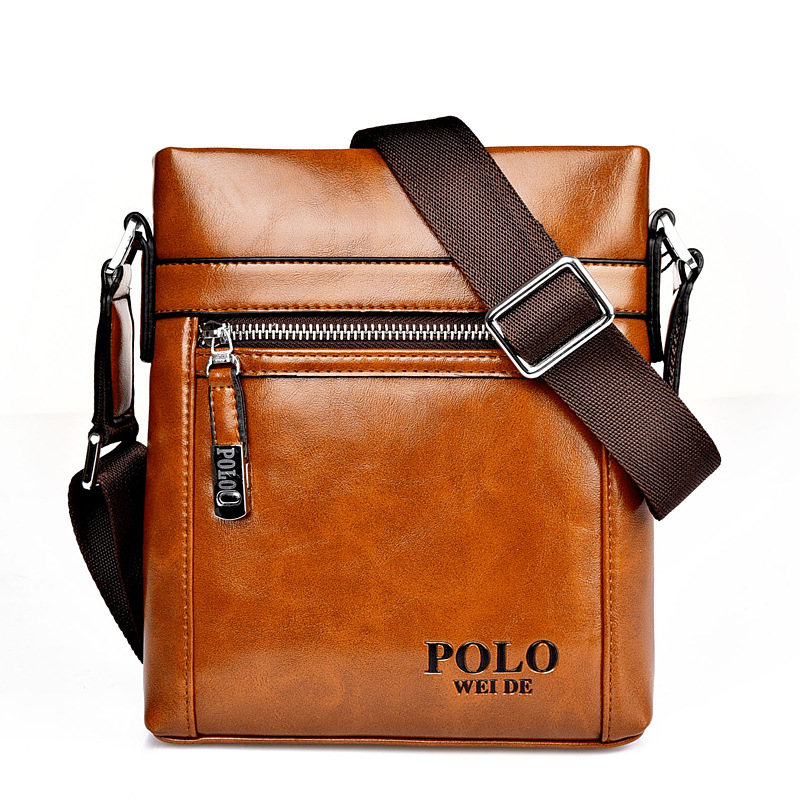 Popular Bag Men Portable Polo-Buy Cheap Bag Men Portable Polo lots ...