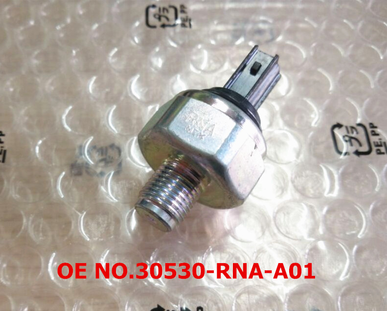 Popular Honda Knock Sensor-Buy Cheap Honda Knock Sensor ...