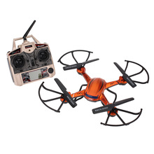JJRC H12C 2.4G 4CH 6-Axis Gyro CF Mode One Press Return RTF RC Quadcopter Professional Drones with 1080P 5.0MP Camera HD