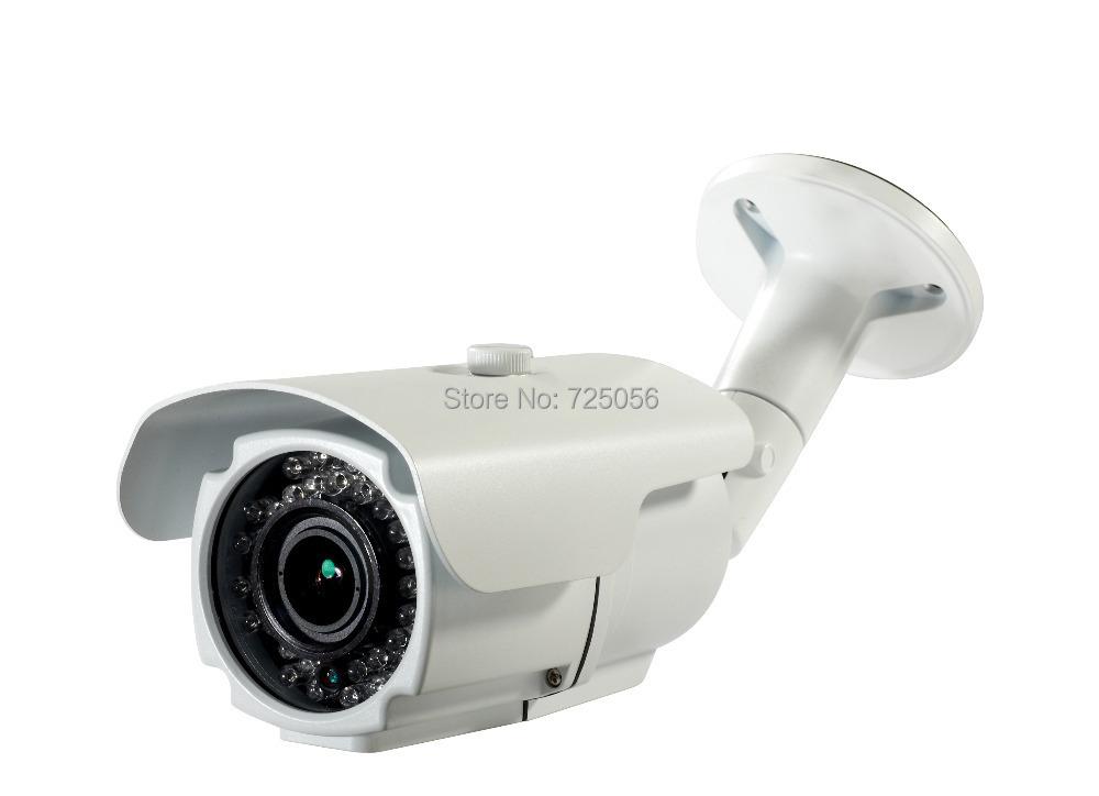 HD 3.0 megapixel WDR IP camera,Onvif,Varifocal 2.8-12mm lens, 30-50m night vision,dual filter,built in IR cut, waterproof(China (Mainland))