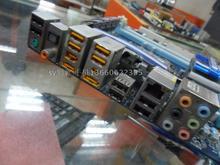 Used! Motherboard/Mainboard for Gigabyte GA-P55-UD4 LGA 1156 DDR3(China (Mainland))