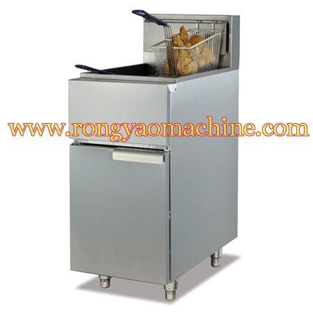 Durabrand 2 5 liter deep fryer stainless steel