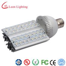Factory Price High Quality 32w LED Corn Lights  AC90-260V 3 Years Warranty(China (Mainland))