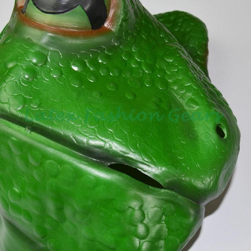 Forg Mask-8