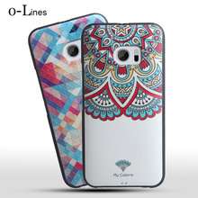 New Arrivals 3D High Quality Soft Ultra Thin TPU Print Back Cover Case For HTC 10 / One M10 Phone Bag Hot Popluar(China (Mainland))