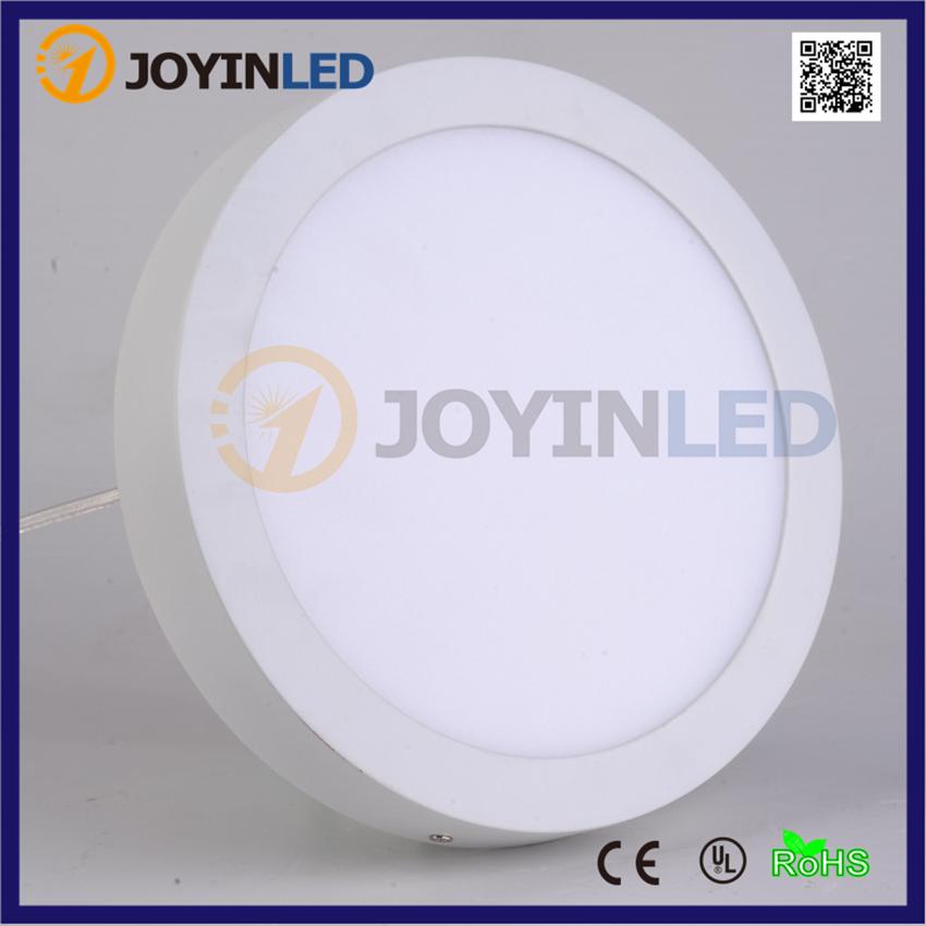Cercle lampe promotion achetez des cercle lampe promotionnels sur alibaba group - Lampe cercle led ...