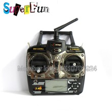 Wholesale WL toys V922# 2.4G RC Mini helicopter Flybarless Heli Remote controller spare Parts. Free Shipping.