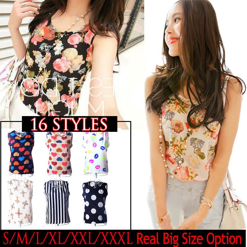 Женские блузки и Рубашки Cool Fashion 16 s/xxxl t Blusas Femininas TC0099 женские блузки и рубашки cool fashion 16 s xxxl t blusas femininas tc0099