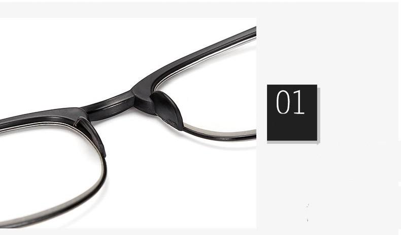 Retro Reading Glasses Men Women Ultra-light Anti-fatigue Hyperopia glasses Diopter glasses TR90 Eyeglass Leesbril Mannen Vrouwen