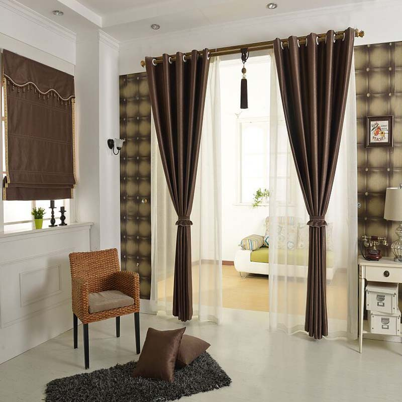 Blinds And Curtains On Same Window blind stick picture - more detailed picture about 2016 new