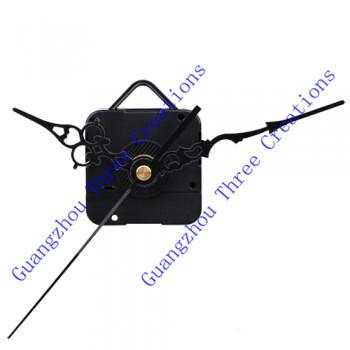 Запчасти для часов TC 5pcs DIY SZP002 Clock Parts алмазная пила кратон tc 10