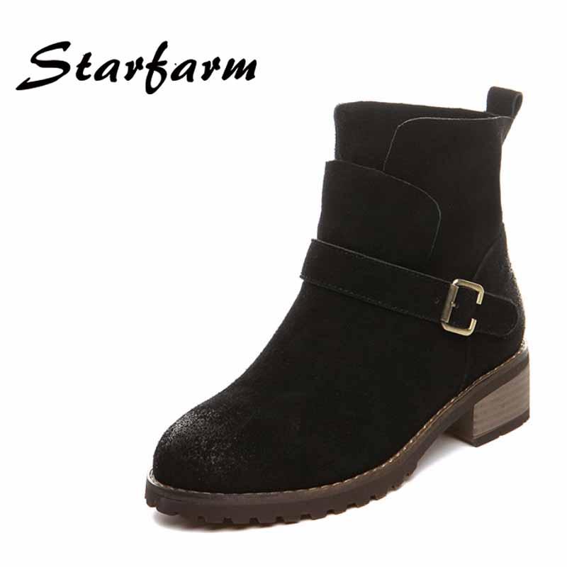 popular cheap womens dress boots buy cheap cheap womens