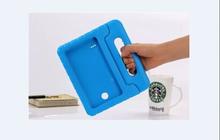 For Samsung Galaxy Tab 4 8 0 T330 8 0 inch Tablet EVA Safe Kids Children