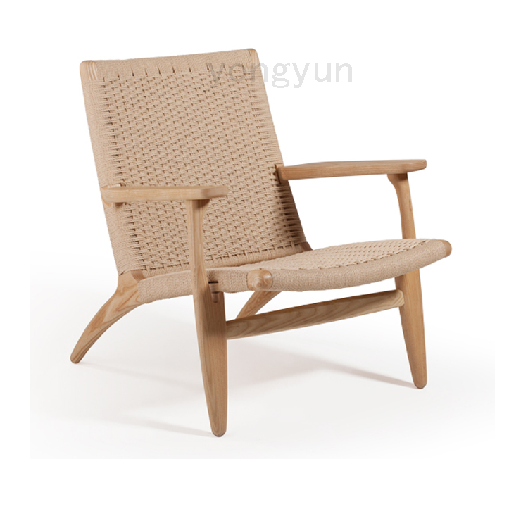 line Buy Wholesale lounge chair from China