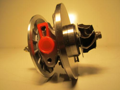 Turbocharger GT1549V 700447 700447-5008S 700447-5007S CHRA Cartridge for BMW 320d 318d E46 / 520d E39 (1998- ) 90kw/100kwO8<br><br>Aliexpress