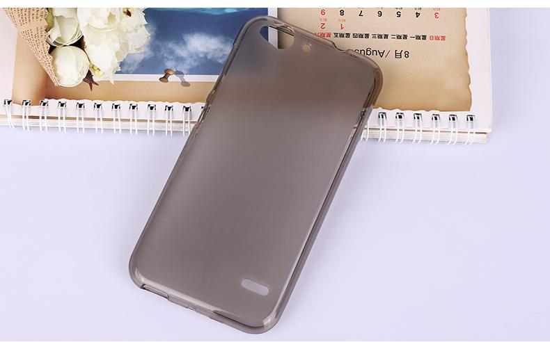 Zte Blade s6 Case Case For Zte Blade s6 Lite