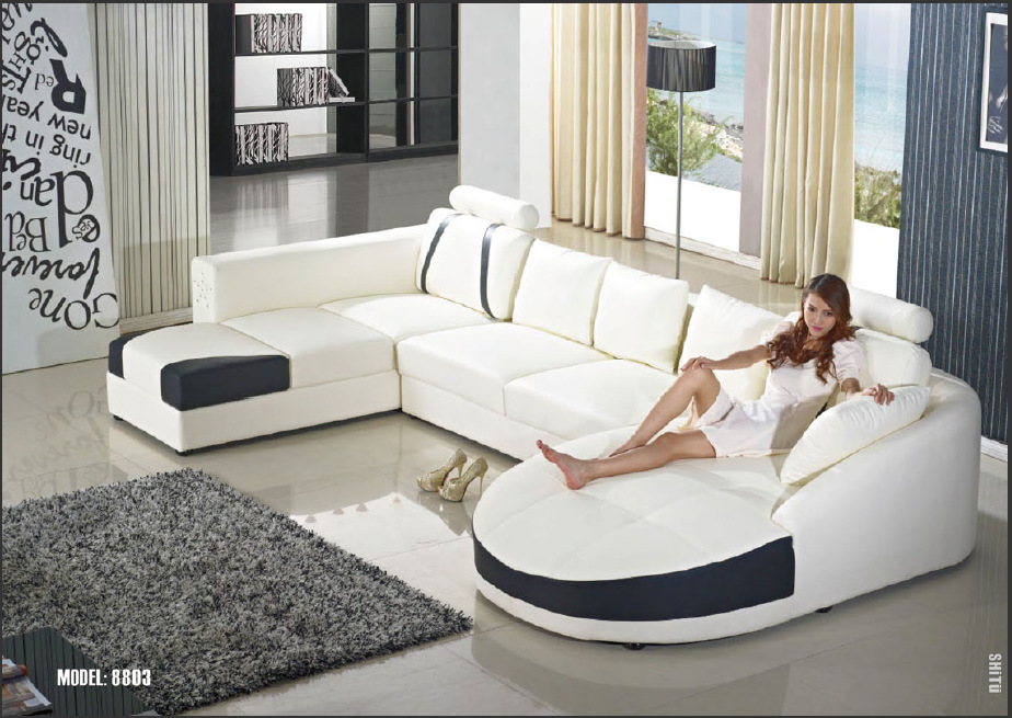 Furniture Sofa Couch Picture More Detailed About