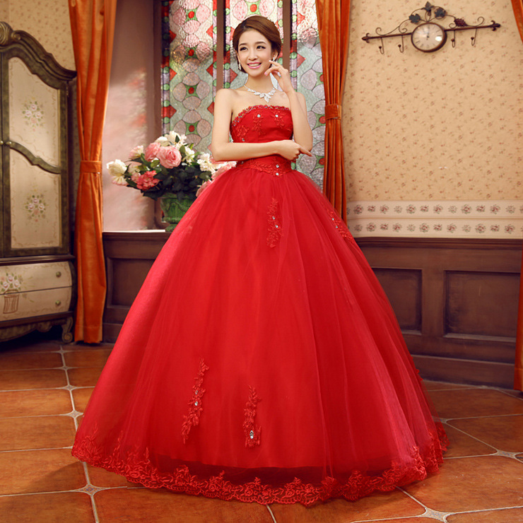 ball gown wedding dress princess style wedding dress