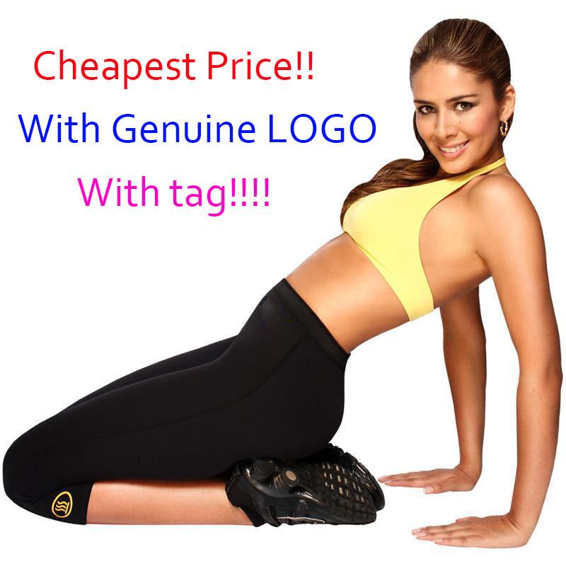 все цены на Корректирующие женские шортики Brand New 6 KQ5132 онлайн